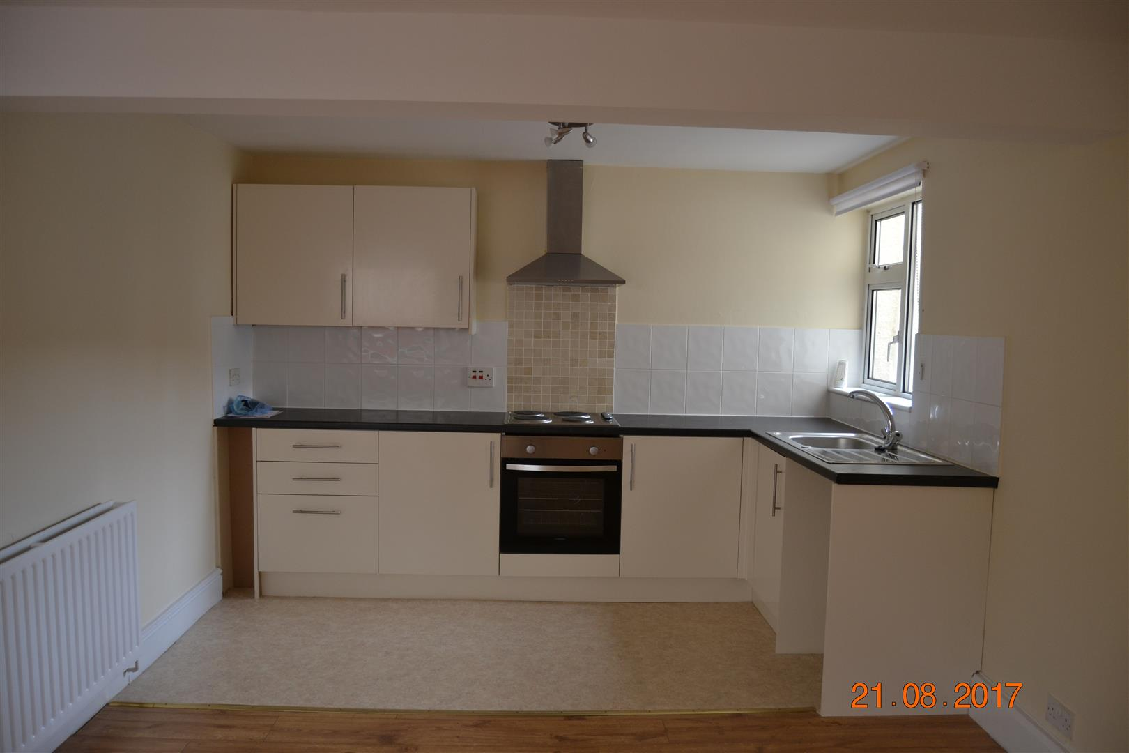 1 bedroom property in Bottesford